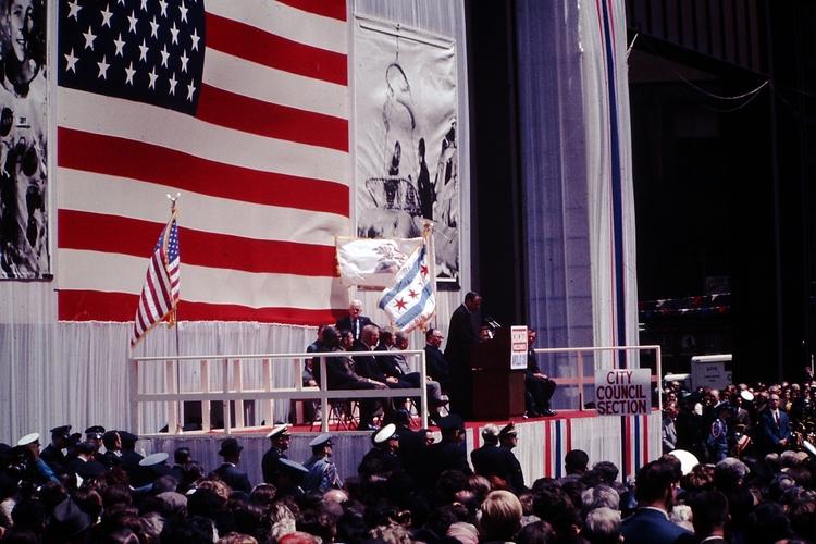 Photo - Apollo 13 Astronauts Sa - marksusina   ello