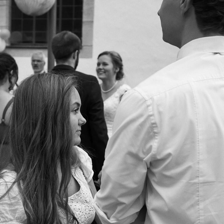 Young people specialist wedding - marcushammerschmitt | ello