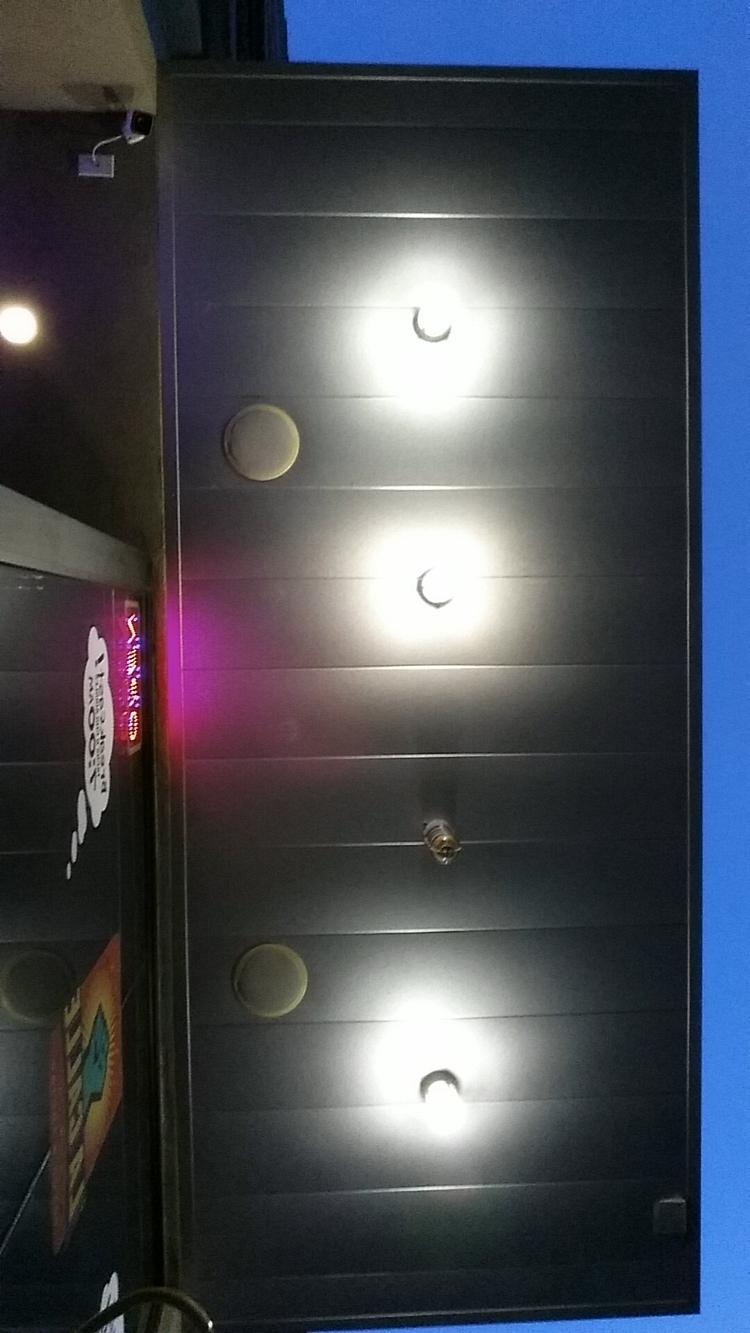 theartofceilings Post 08 Nov 2017 17:00:33 UTC | ello