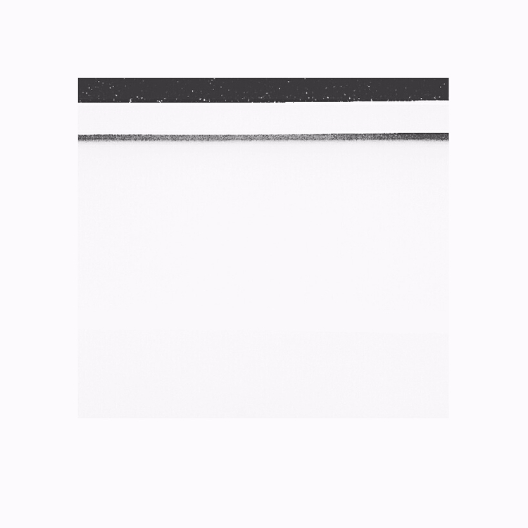 Wall - wallart, minimalism, white - visualsbynicola | ello