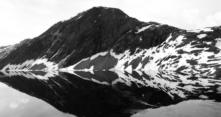 Norway - faest0   ello