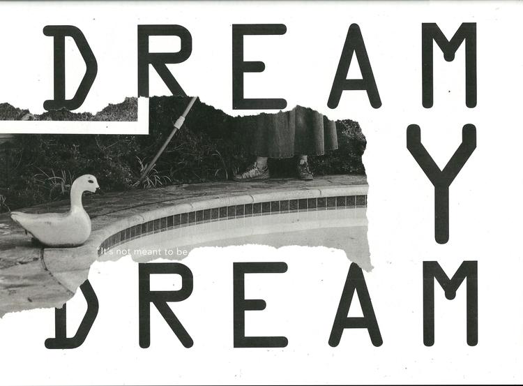 Dream - 7orlov   ello