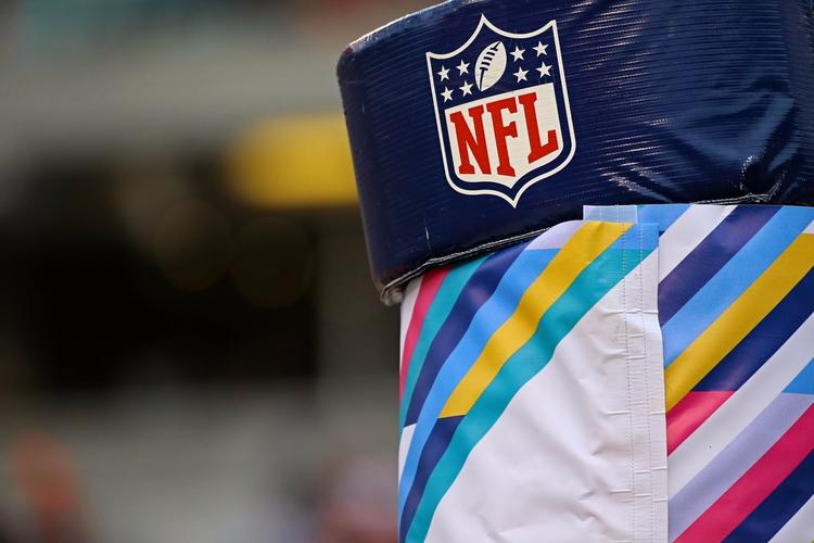 NFL: Head Coaches Seats Hot - nflwblz | ello