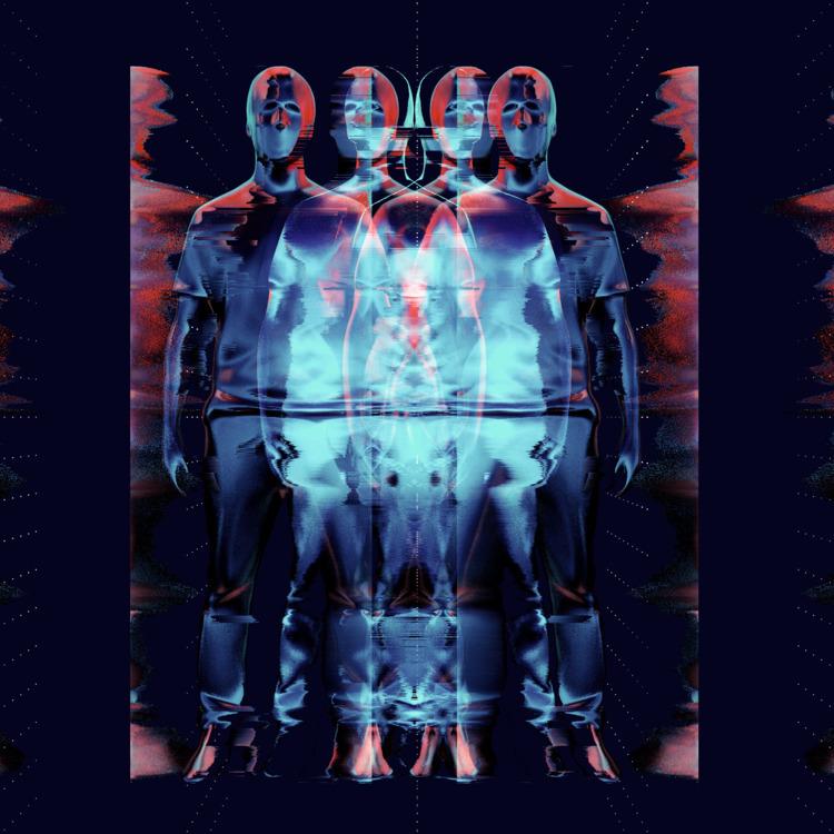 Atomic Swap - mthenelson | ello