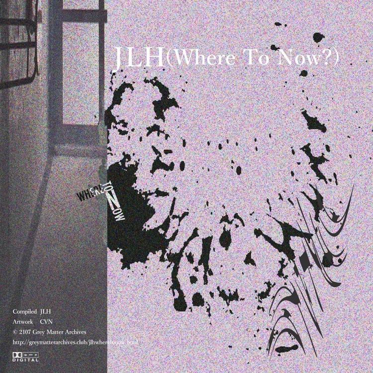 Mix Grey Matter Archives  - techno - wheretonow | ello