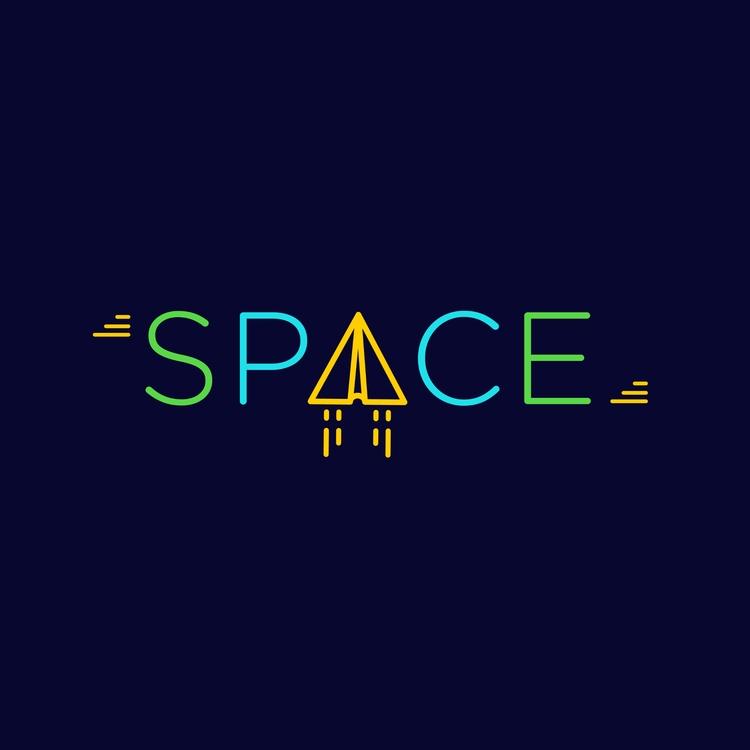 Logo design created fictitious  - anktjn | ello