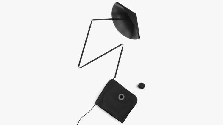 Design: Knauf Brown Vancouver s - minimalist | ello