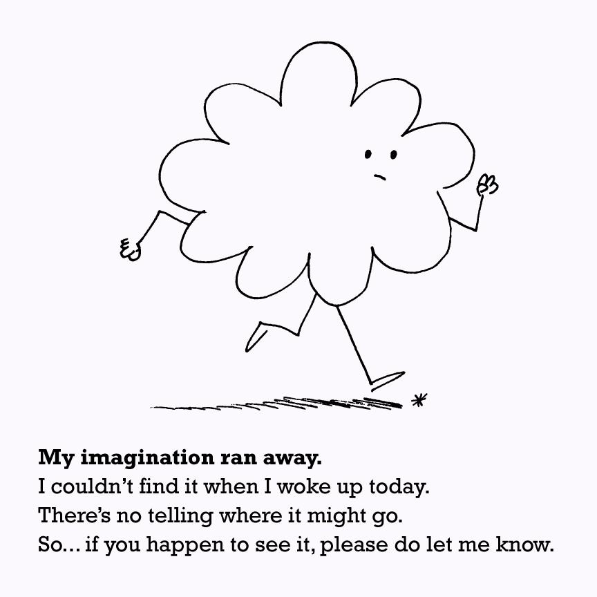 myimaginationranaway - hellocdr   ello