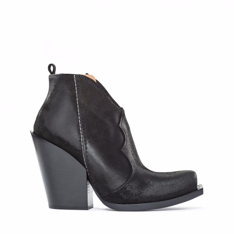 legend Italy texan boots Gianni - corazzaspace | ello