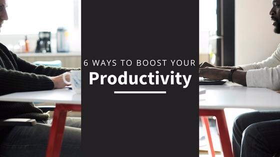 productivity, success - lisalaporte   ello