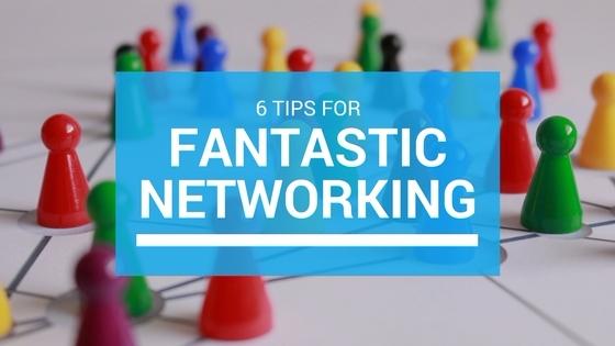 networking, business, success - lisalaporte   ello