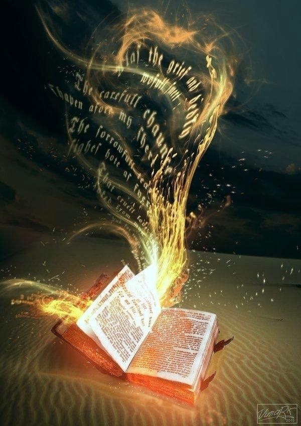 emanates book stirs soul. speak - suwithnoe | ello