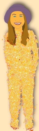 =.=.=.=.= - impressionist, Klimt - coochdawg | ello