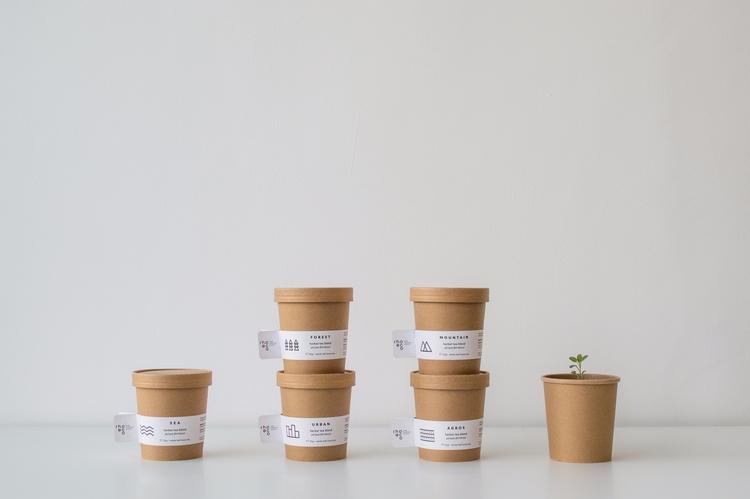 Rhoeco organic herbal tea compa - rhoeco_fineorganicgoods | ello