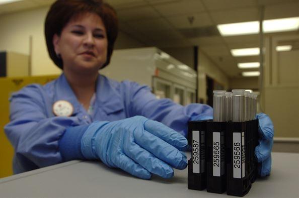 Blood test labs NJ - laboratory - doctorsurgentcarenj | ello