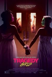 review horror comedy 'Tragedy G - lastonetoleave   ello