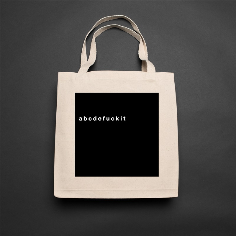 favorite organic cotton bag. $  - boldomatic | ello