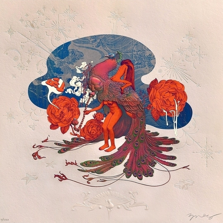 :thought_balloon:Max Pipe. Rele - jamesjean | ello