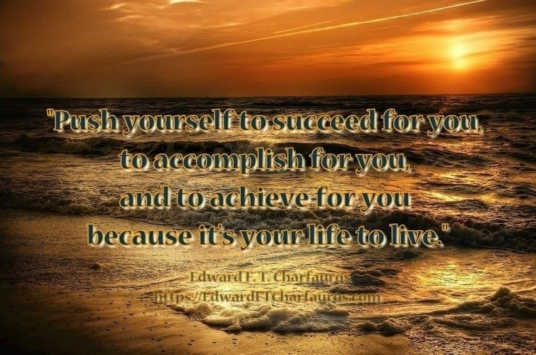 Positive 11/10/17  positive af - edwardftcharfauros | ello