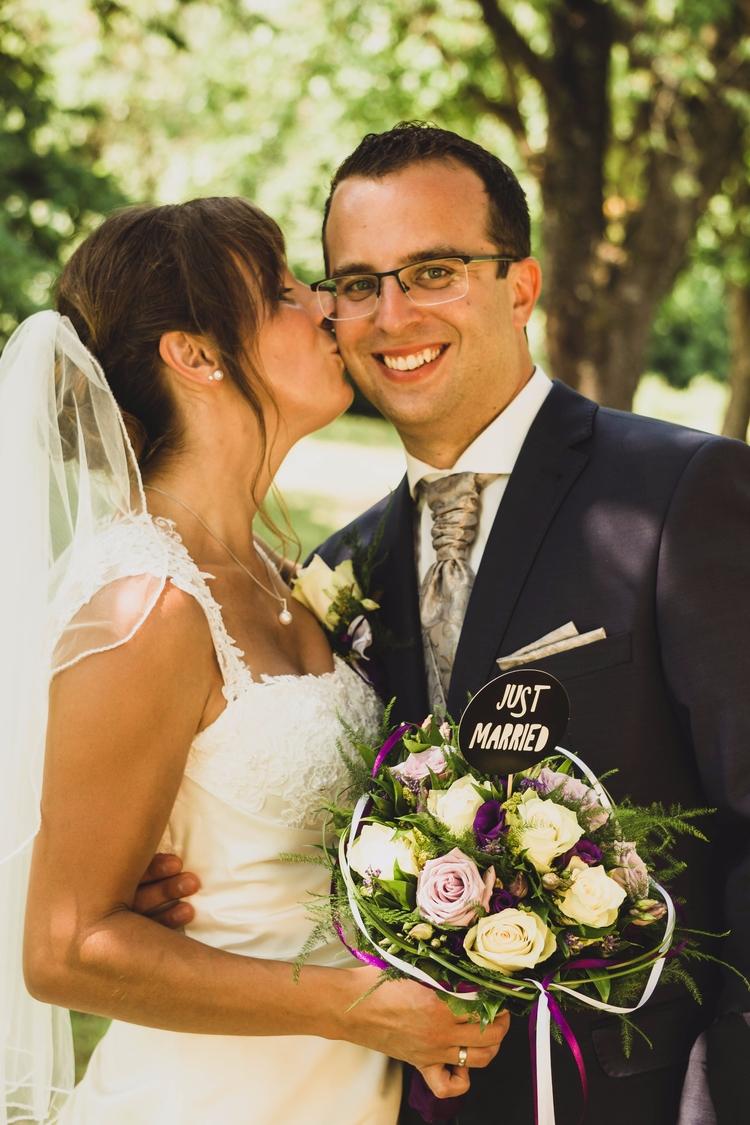 wedding.photography - weddingphotography - eva_stern_photography   ello