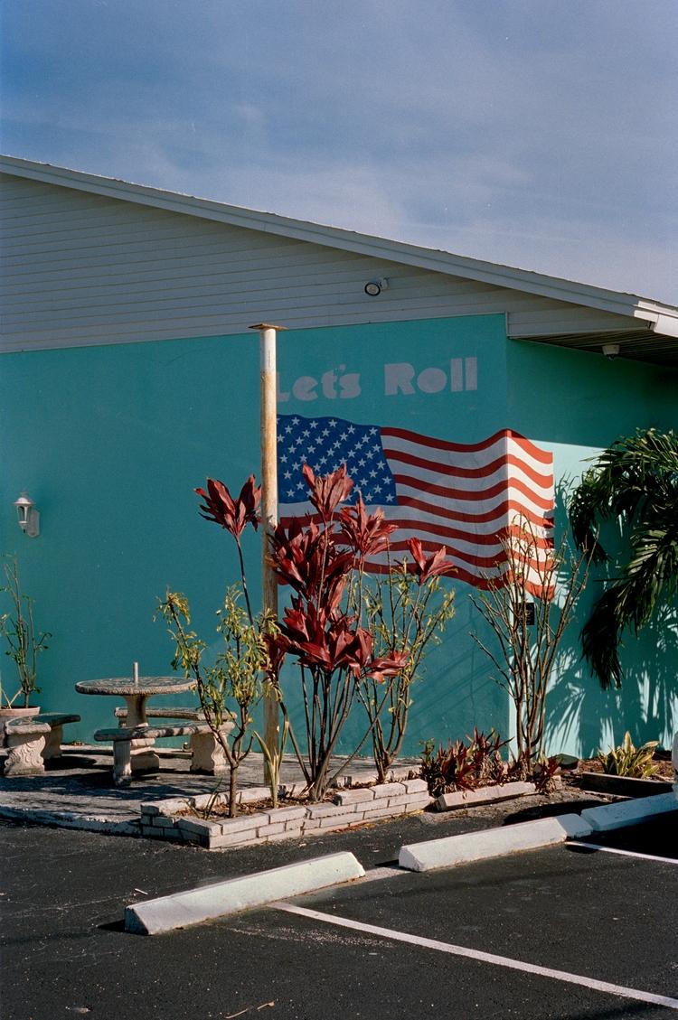 photographs Islamorada, Florida - annajacobson | ello