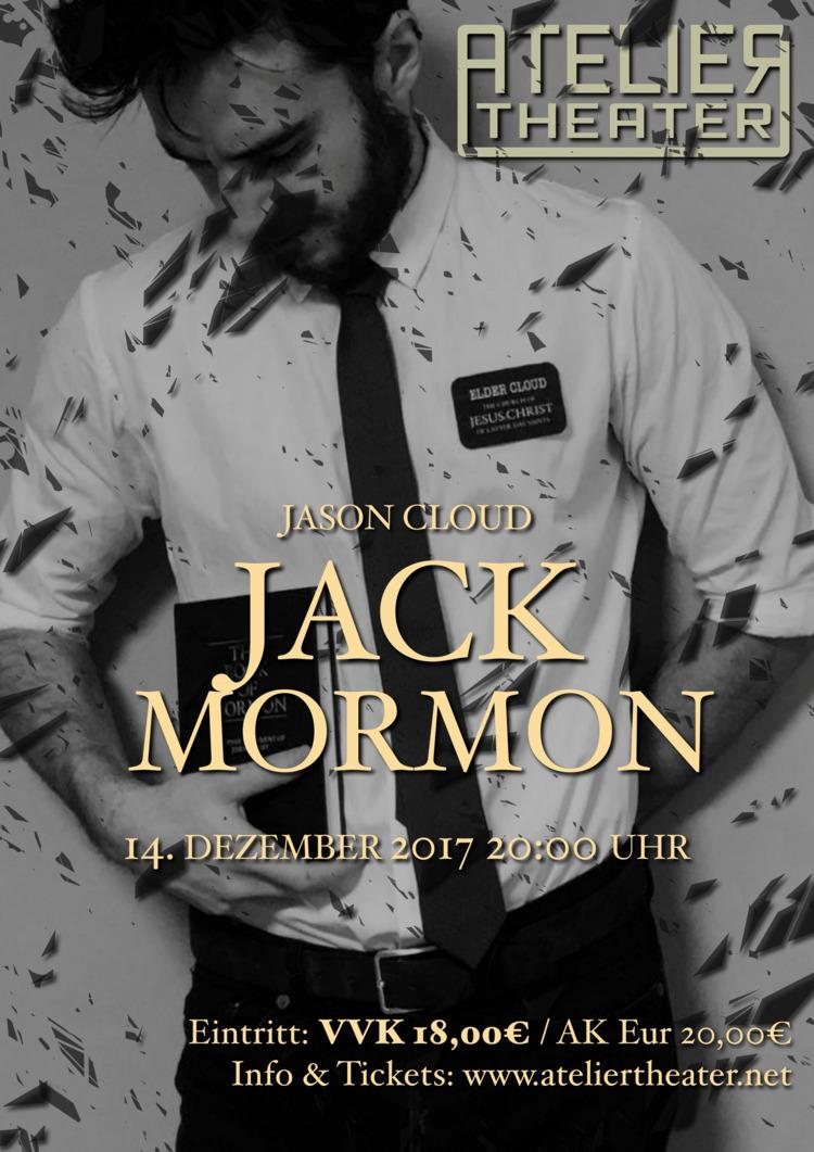 happy premiering piece month. w - notjasoncloud | ello