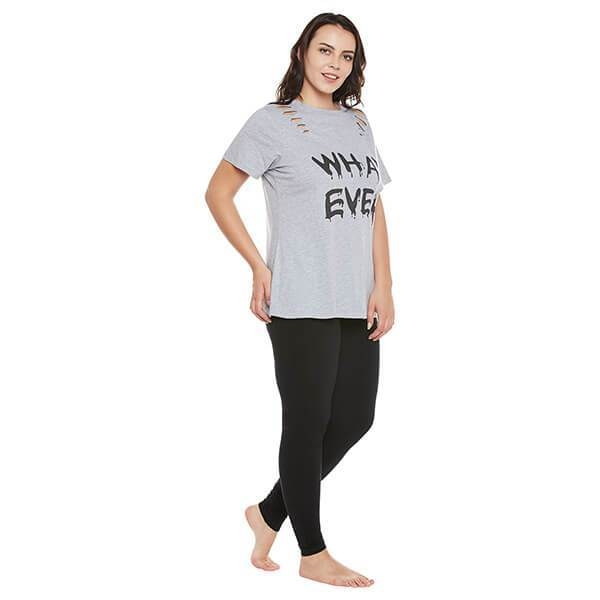 Ripped Size Nightwear Online ri - calae_plus_size_store | ello