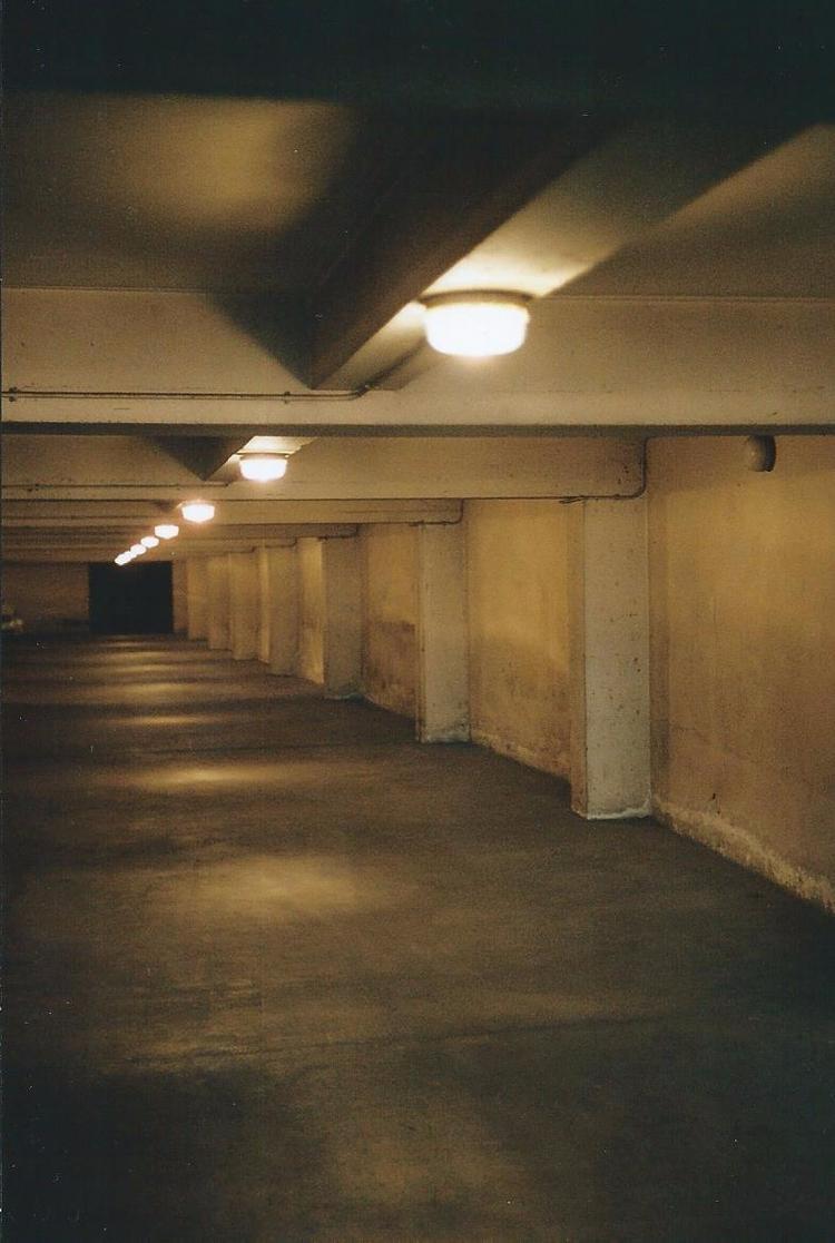 Garage - chloe_triaire | ello