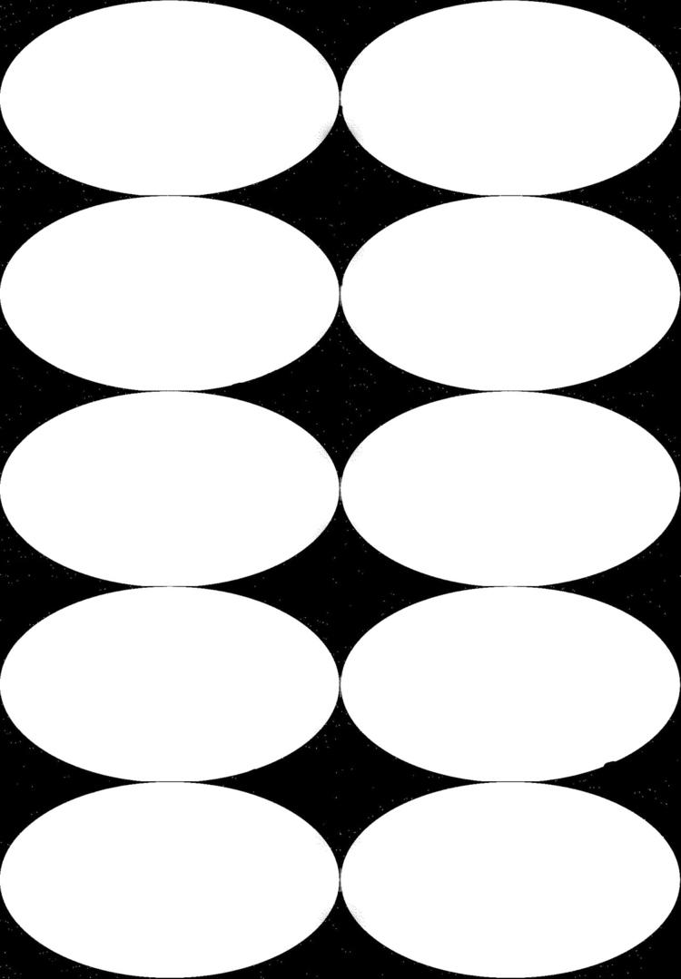 Sandi Gazić - design, contemporary - modernism_is_crap | ello