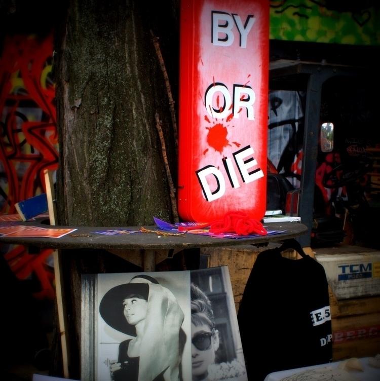 Buy Die gesehen 2015 Wien - wien - fkopr | ello