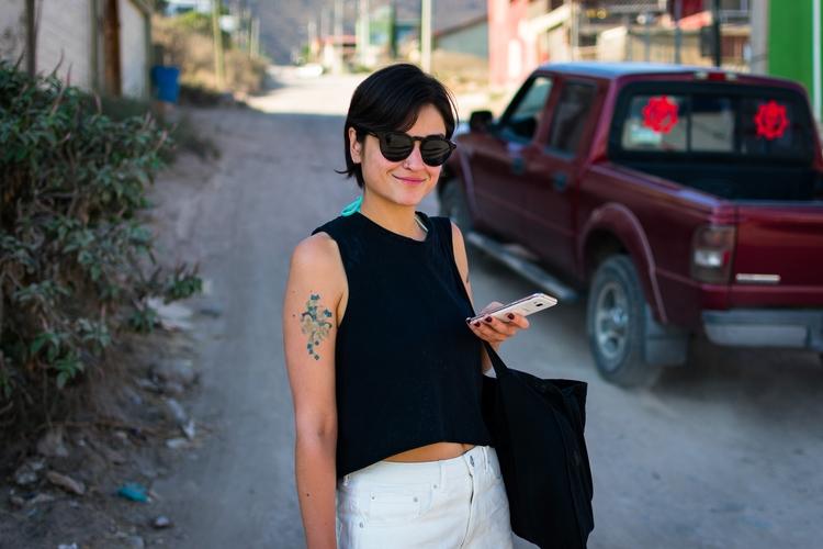 Briss - photography, portraits, girls - salvadorbfm   ello