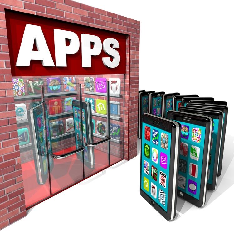 Estimate number downloads app a - rizzaayden | ello