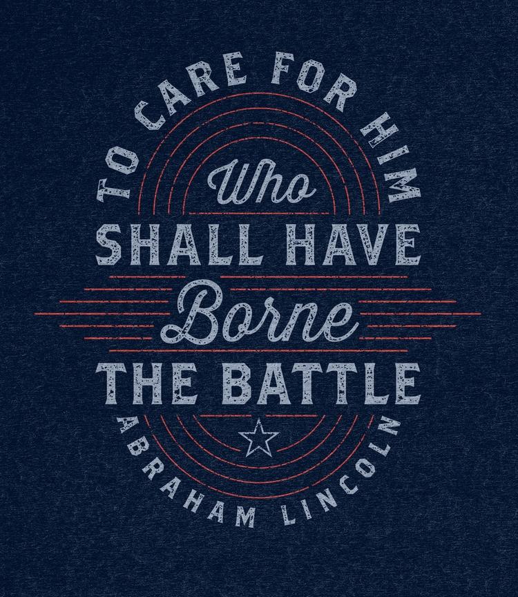 Veterans Day Shirt Design   Sam - sambroom   ello