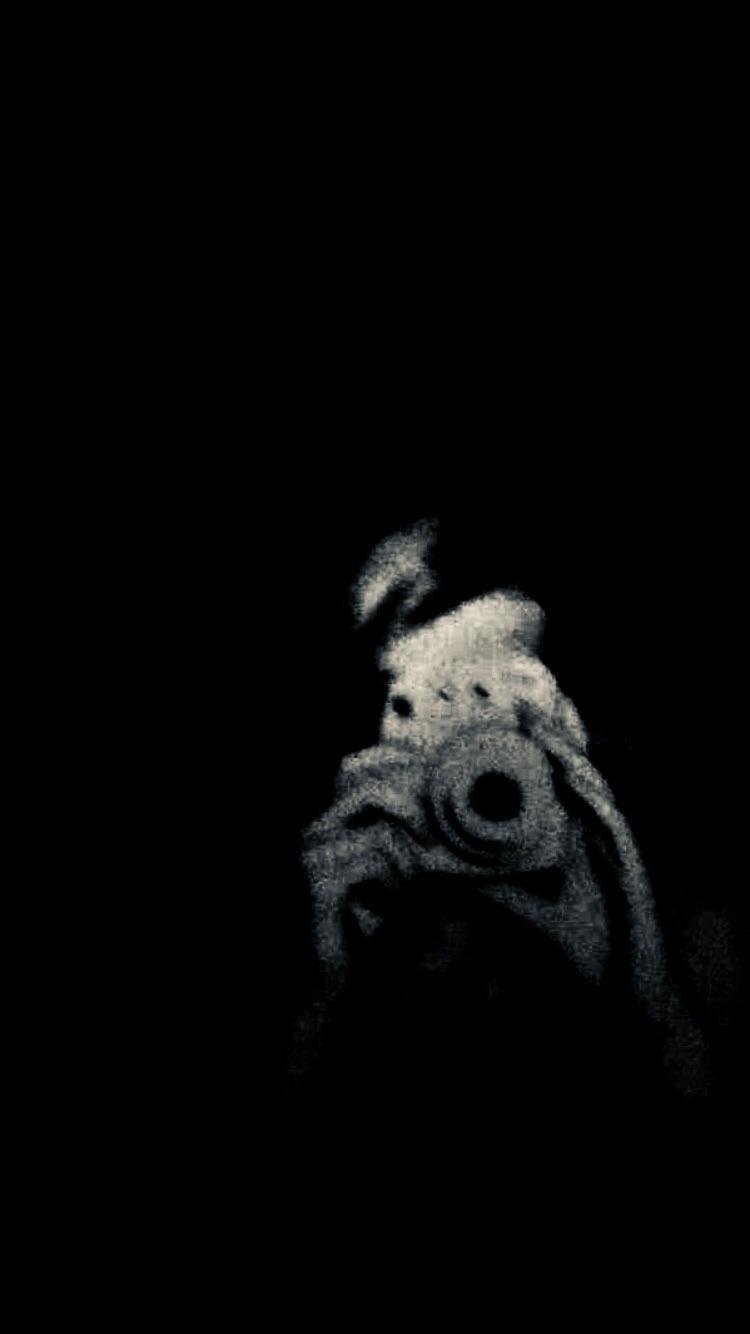 Polaroid depths - chivalrous_soulrain | ello