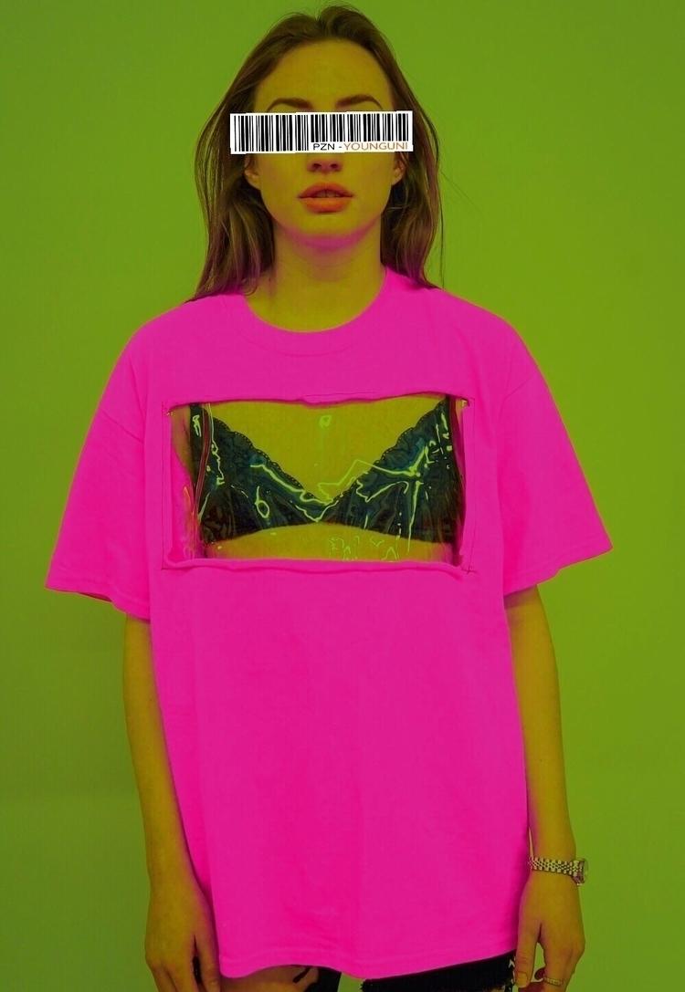 Forget - streetwear, fashion, photography - younguni | ello
