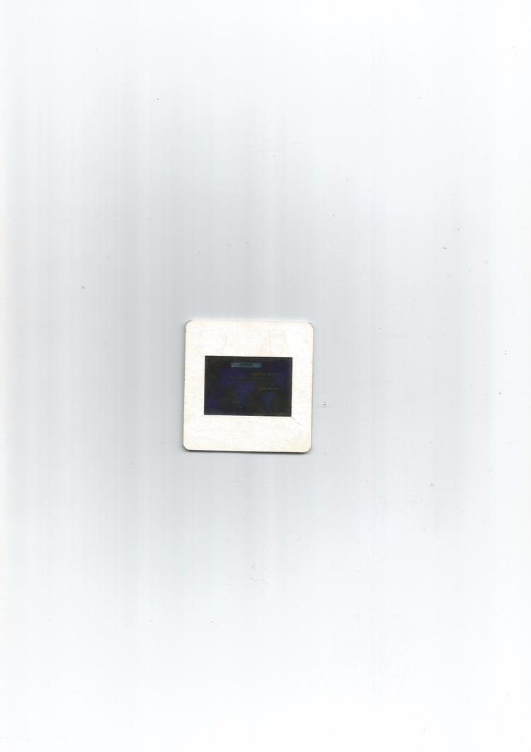 Registro 13112017- Diapositiva  - scannerdemaxprovenzano | ello