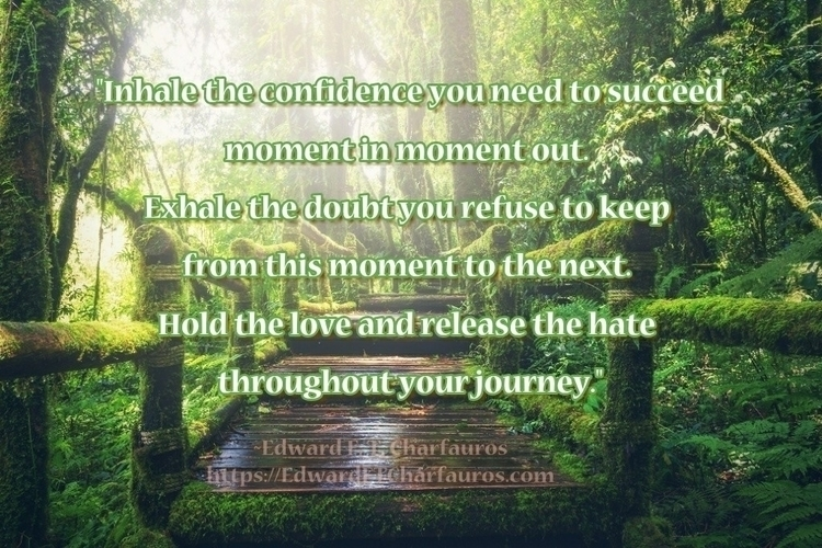 Positive 11/13/17  positive af - edwardftcharfauros | ello