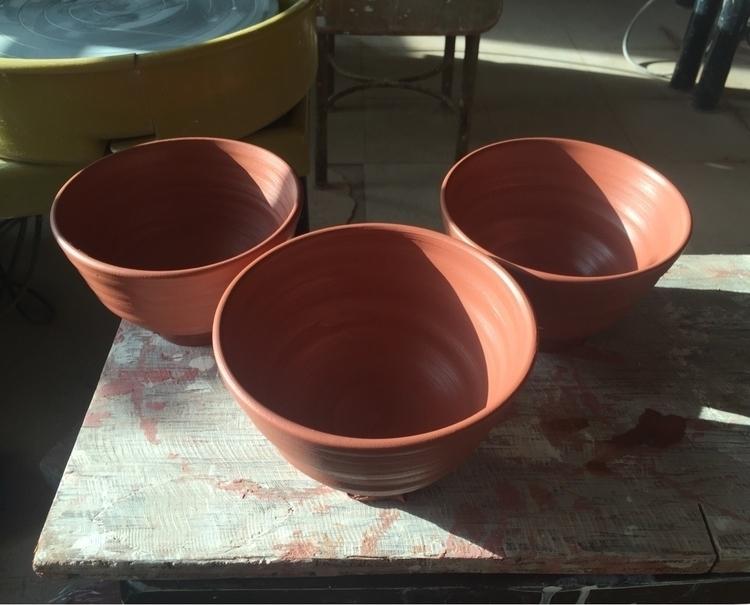 Bowls winter - hughprysten | ello