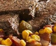 Creole Pot Roast - Recipes, Cooking - recipesbysara | ello