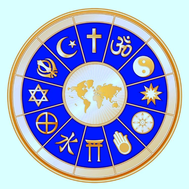 Spirituality, Sectarian Separat - santmat | ello