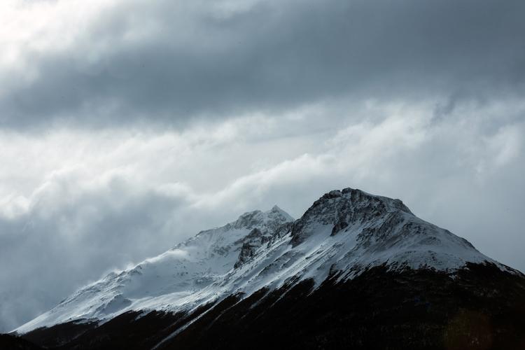 Ushuaia, TierradelFuego, Argentina - izharmero | ello