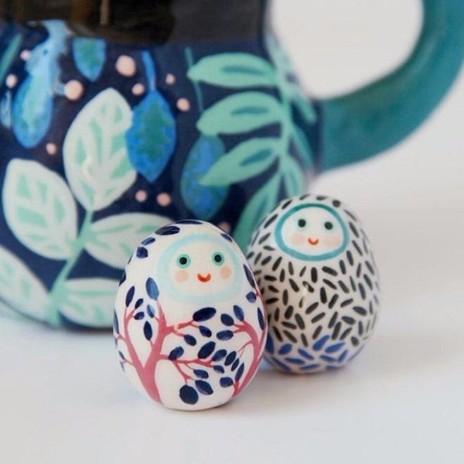 collection supercute ceramic sc - sandraapperloo   ello