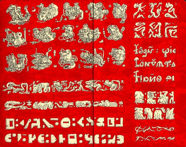message Rosetta - mattiasadolfsson | ello