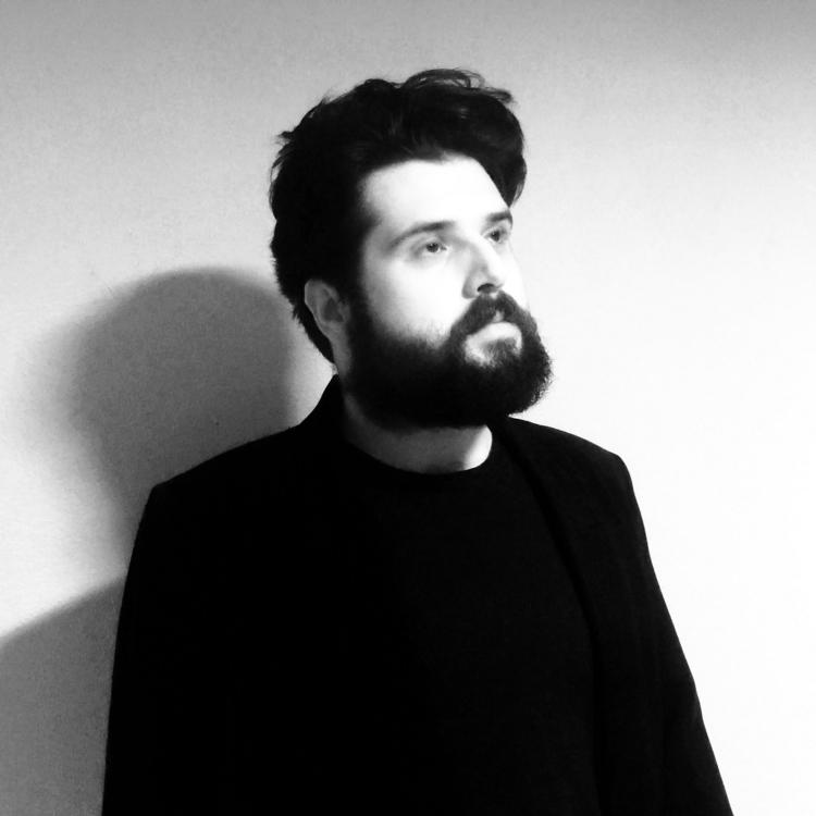 JUVENTUDE album - indie, lofi, brazil - nqfigueiredo | ello