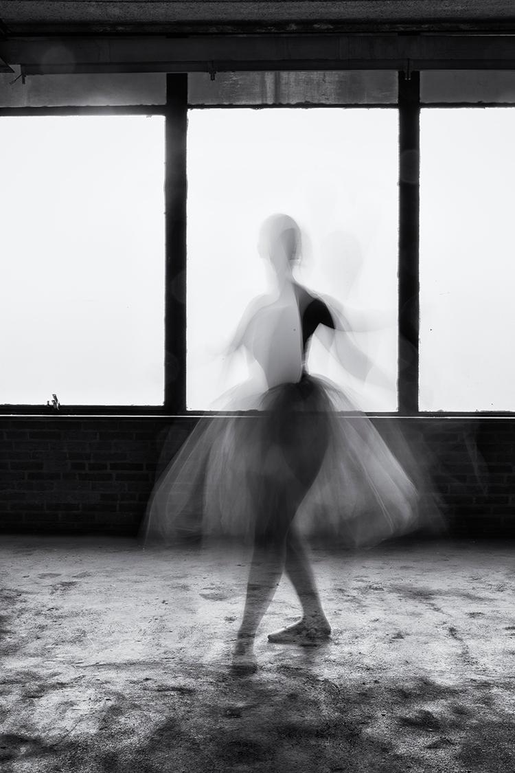 Dance steps life. big steps. Da - mauriliers | ello