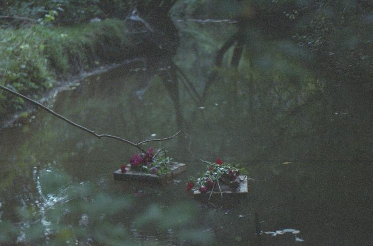 altars / 2014 color negative fi - adrianaariadna | ello