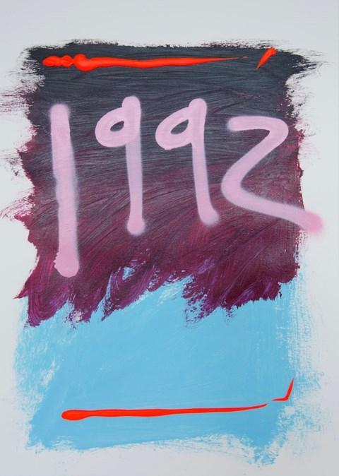 art Hetty Douglas IG - artwork, artiste - anaispaws | ello