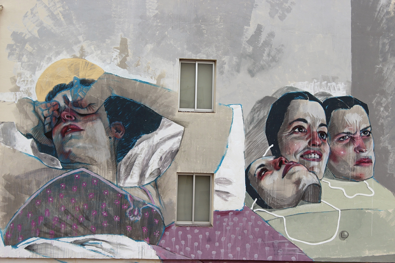choice. piece created spray pla - danferrer   ello