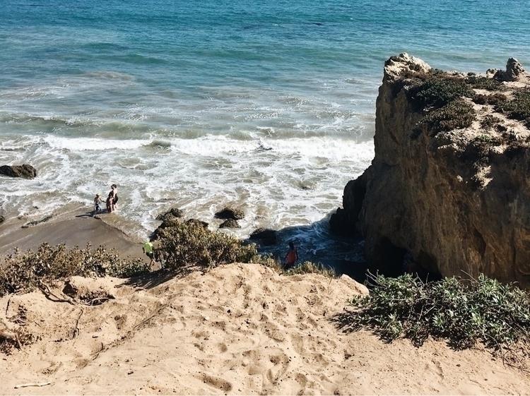 Malibu, CA 2017 - adventure, travel - patrickwayne | ello