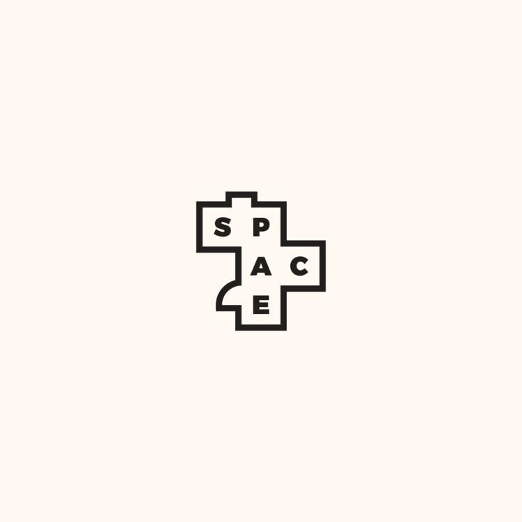 decided participate Logos Chall - jessepyysalo   ello